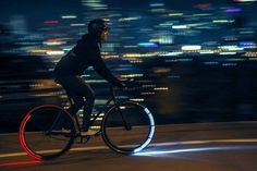 These+Light-Up+Wheels+Turn+Your+Bike+Into+a+Tron+Cycle+|+Wired+Design+|+Wired.com
