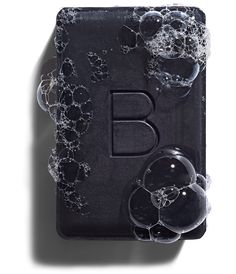It's safe to say this Charcoal Face and Body bar peaks the most consumer interest.  It detoxifies and absorbs impurities in the skin without drying it out.  Made with antioxidant-rich, organic green tea and hydrating organic coconut oil, it helps fight acne and smoothen skin.  A great choice for any age- man, woman, or child.
