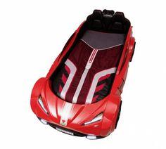 Highest quality Champion Bed GTI Comforter by Cilek Kids Room Kids Bedding Sets, Duvet Sets, Black Comforter, Cool Kids Rooms, Champions, Bedroom Themes, Creative Kids, Kid Beds, Baby Car Seats