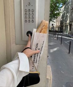 """""""dreaming about paris until i visit one day"""" Cream Aesthetic, Classy Aesthetic, City Aesthetic, Aesthetic Photo, Aesthetic Pictures, Summer Aesthetic, Aesthetic Green, Travel Aesthetic, Aesthetic Girl"""