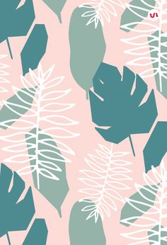 Jungle Seamless Vector Patterns! They are all hand drawn patterns with an exotic, tropical, adventurous feel!  They are fully editable (through Adobe Illustrator) and you can also easily change the colors to suit all your projects!  Use them as backgrounds for branding projects, packaging, fashion apparel, posters, printables or just try them as web backgrounds with great results!
