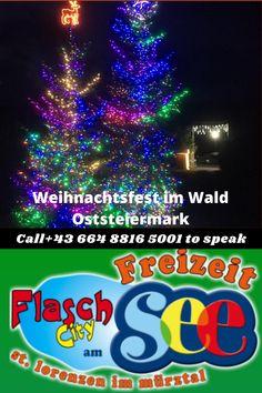 Weihnachtsfest im Wald Obersteiermark #Eventlocation #Kindergeburtstagsfeiern #FlaschCity #flaschcityevents #christmas #christmastree #christmastime #christmasgift #christmasparty #christmaseve #christmaspresent #christmasspirit #christmaspresents #christmascard #christmasmarket #christmascountdown #christmascards #christmasmood #ChristmasDay #christmasdecoration#EventlocationimFreien #EventlocationimWald #Kinderpartyan for the next 4 days Next, Desktop Screenshot, Birthday Celebrations, Woodland Forest, Kids