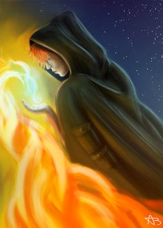 Kvothe the Bloodless by TheSweetLie.deviantart.com on @deviantART (Kingkiller Chronicle Fan? VISIT http://eoliantavern.wix.com/eoliantavern)