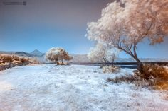 Infrared photo from Crete: http://hdrphotographer.blogspot.com/2013/12/click-on-photo-to-view-it-in-large-size.html