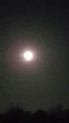 Christmas 15 moon