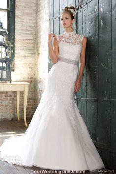 Beautiful Wedding dress THE BEST WEDDING DRESSES Pinterest Wedding Dresses and Wedding dressses