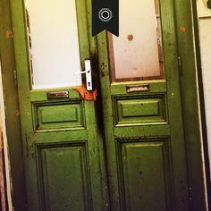 door Doors, Puertas, Doorway, Gate