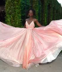 Image Result For 10 Best Celebrity Wedding Guest Dresses Simple Prom Dress Nice Dresses Little White Dresses