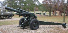 m114_155mm-camp_douglas_left_front.jpg (700×346)