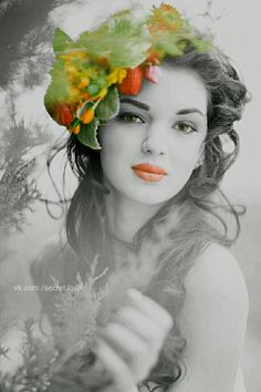Check out this creation I made with #PicsArt! Создайте свой бесплатно http://go.picsart.com/f1Fc/gP34N6YSNv
