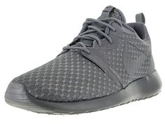 buy popular c6542 9d38d Nike Men s Romaleos II Power Lifting Shoes. Weight Lifting Shoes PowerliftingWeightliftingNike Roshe RunNike MenClogsReebokCasual ...