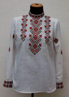 """"""" Chervona ruta"""", Ukraine, from Iryna with love"""
