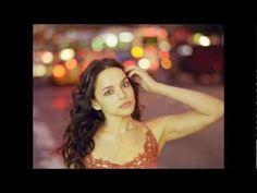 Norah Jones ♦ I`ll be your baby tonight -- Me ----> Σ.Μ
