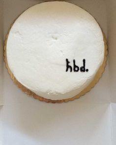 46 Ideas Birthday Funny Cake Desserts For 2019 Funny Birthday Cakes, Pretty Birthday Cakes, Funny Cake, Pretty Cakes, Cake Birthday, 19th Birthday, Birthday Gifts, 23 Birthday Cake, Cake Meme