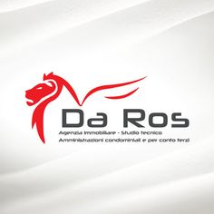 Da ros - www.logopro.it Logo Gallery, Rose, Home Decor, Pink, Roses, Interior Design, Home Interior Design, Home Decoration, Decoration Home