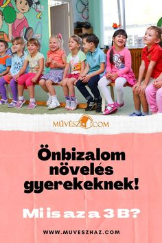 Games For Kids, Twins, Baby, Movies, Life, Games For Children, Films, Cinema, Baby Humor