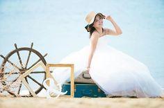 ・ 海でpreshooting ・ お2人の思い出の場所で ・ #前撮り#プレシューティング#海#海フォト#ウェディングドレス#トランク#バルーン#QUANTIC#photography#wedding#realwedding#ARCADIA#ARCADIAWedding#コンセプトビル#brides#justmarried#journey#love#weddingideas#weddingphotos#quantic#結婚式#結婚#ウェディング#restaurant#iloveyou#tenjin#天神#福岡#西本早希