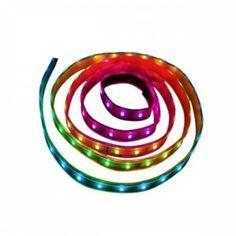 Αν ενδιαφέρεστε για αυτό το προϊόν επικοινωνήστε μαζί μας Ταινία+RGB+SMART+LED+IP67