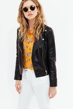 Jacket Images Meilleures Coat Sur Les Tableau Cloak Du 24 ZUWAx0