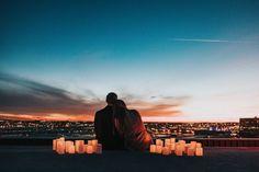 rosnijwsile.pl Jak mieć szczęśliwy związek? Recepta na udane małżeństwo Couple Picture Poses, Cute Couple Pictures, Couple Posing, Beach Pictures, Couple Photos, Tarot Gratis Amor, Bed Drawing, Couples Goals Tumblr, Rite De Passage