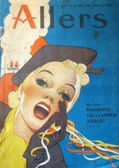 Allers 1940-4