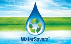 WaterSavers Environmentally Friendly Car Wash! {prize pack giveaway including a VISA GC}