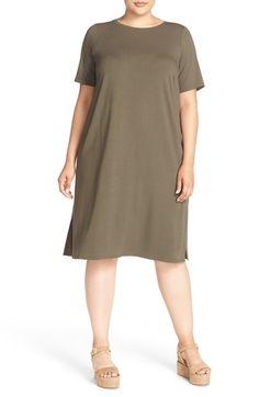 93cb40aa2b4 34 Best Plus size professional dress images | Plus size fashions ...