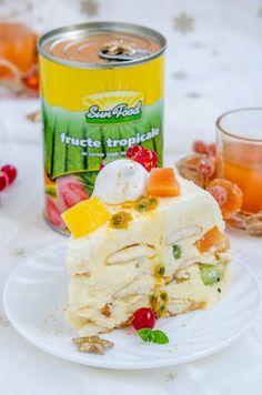 DSC_763728Medium29 Romanian Desserts, Sweet Treats, Tropical, Gluten, Blog, Sweets, Cheer Snacks, Blogging