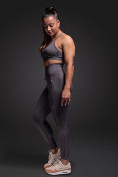 Milary Basic Lavender Leggings #milary #gym #leggings #seamless #fitnessmotivation #womenpower #squats #bodybuilding #outfitideen Fitness Motivation, Yoga, Powerful Women, Squats, Bodybuilding, Lavender, Sporty, Gym Leggings, Komfort