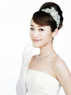 my wedding♡ヘアメイク~WDver.~ …さとか の まったりぶろぐ…  Ameba (アメーバ)