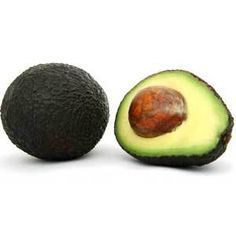 Our resident product expert Rachel reviews avocado as a deep conditioning treatment