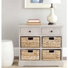 Art Exhibition Image result for bathroom storage unit wicker basket