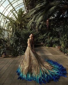Pin by まひろ on ぱーてぃー ドレス in 2019 Beautiful Gowns, Beautiful Outfits, Gorgeous Dress, Fantasy Dress, Prom Dresses, Wedding Dresses, Dresses Art, Reception Dresses, Dream Dress