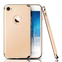 How about the quality of your iphone metal case?  ✔goo.gl/9Ts5Ap#iphone #metalcase #shopping #shop #shoponline #onlinemarket #manufacturers