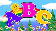 Abc Videos for Toddlers Alphabet Sound Song Abc Videos for Kids Play Abc. Free Games For Kids, Learning Games For Kids, Learning Colors, Toddler Learning, Alphabet Sounds Song, Abc Alphabet Song, Alphabet Images, Abc Songs, Kids Songs