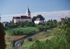 10 titkos hely Magyarországon – ezekről még biztos nem hallottál! – Utazz másképp! Budapest Hungary, Halle, Tao, Golf Courses, Tours, Mansions, Country, House Styles, Places