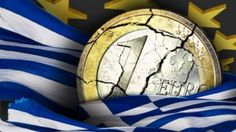 """Special Report / Euro Crisis (29): Euro Touches New Lows Against The Dollar As Spain Supports New Salvation Ideas And Germany Is Fearful Of The """"Drug-Factor"""" In The Euro Zone… 