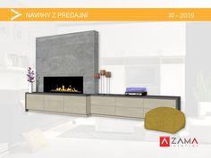 Custom Furniture, Furniture Ideas, Living Room Furniture, Lounge Furniture, Living Room Sets, Family Room Furniture, Living Room Set