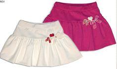 детская юбка из хлопка - Поиск в Google