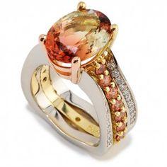Evolve 161-R05 - Coffin & Trout Fine Jewelers