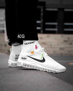 b94f7c07a6ab Beautiful Sneakers 4 U Sneakers Nike