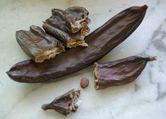 A toutes les filles, ajoutez le caroubier à votre alimentation quotidienne Dans cet article, il va s'agir du caroubier, une plante très similaire à chocolat