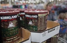 10 Quality Kirkland Products that Save You Money at Costco