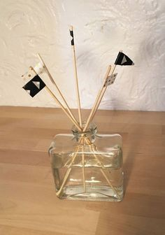 chemical free essential oil home diffuser, crafts, go green, how to, repurposing upcycling