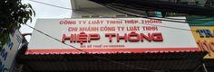 bảng hiệu quảng cáo http://quangcaovietnet.com/bang-hieu-quang-cao/lam-bang-hieu-quang-cao-van-phong-luat-272