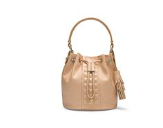Mini Me, Spring Summer 2015, Bucket Bag, Bags, Shopping, Women, Handbags, Bag, Totes