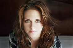 Kristen Stewart for 2010 NYC 'Welcome To The Rileys' Photocall