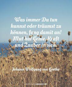 businesscoaching, lifecoaching, karrierecoaching, Motivation, Mut, Vision www.ebrandhofer.de