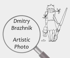 Dmitry Brazhnik   Artistic Photo   Printable   Design   Interior   Instant Download   Full Color
