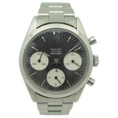 ROLEX Cosmograph Oyster